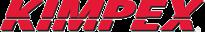 Distributeur Québécois de pièces et accessoires pour motos, motoneiges, motomarines, bateaux, VTT et autre véhicule de sport.